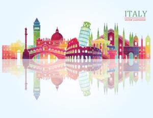 Italienisch Lernen Das 1x1 Für Die Ersten Schritte Lernennet