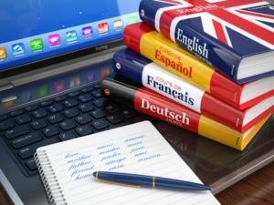 indonesisch online lernen