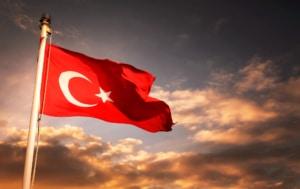 gute nacht türkisch aussprache