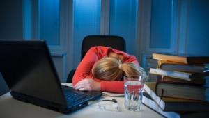 Nicht psychischer trennung ausnahmezustand verkraftet biidulata: Trennung nach