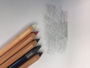 Zeichnen Lernen 5 Tipps Fur Die Ersten Schritte Lernen Net