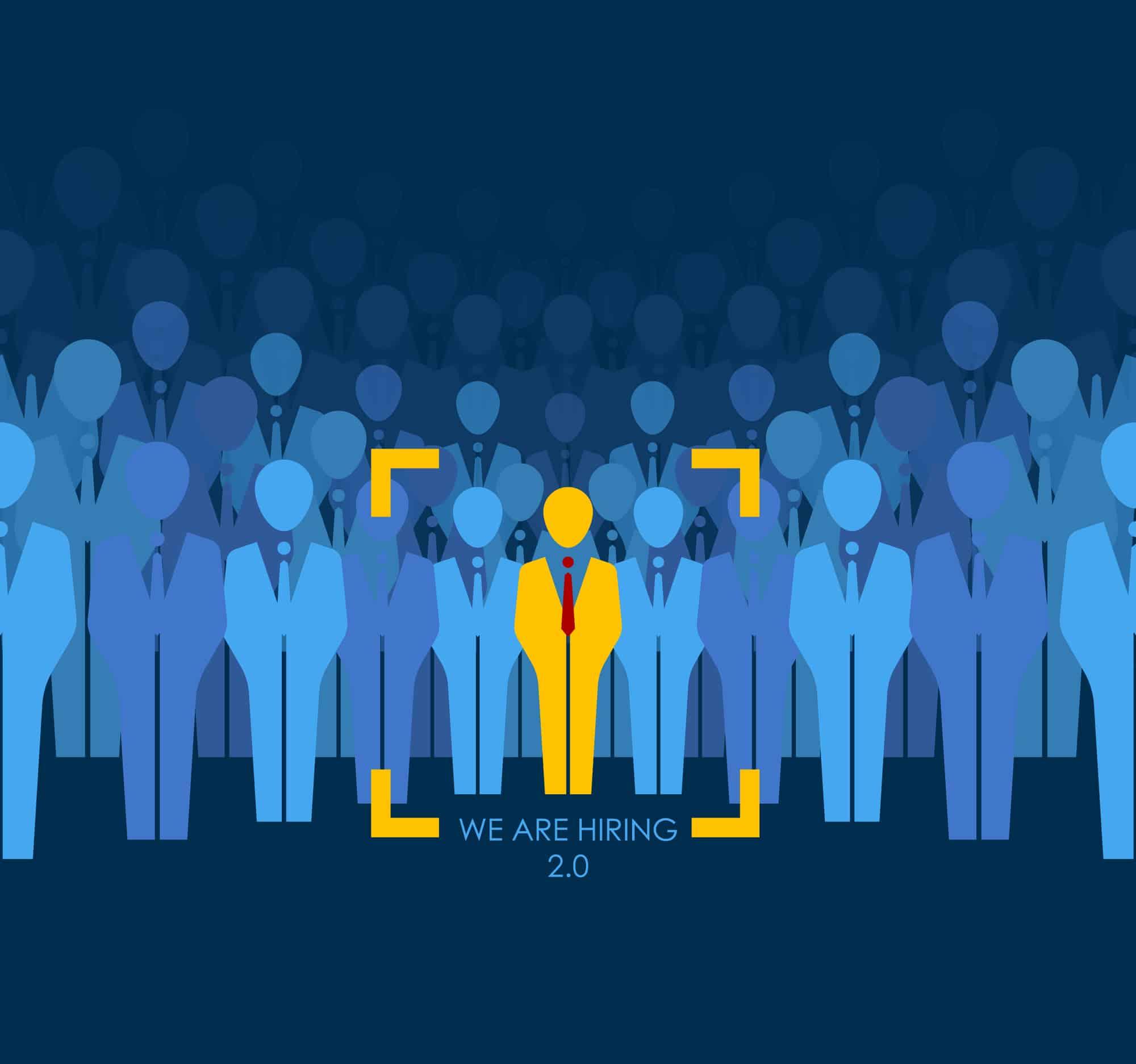 nett 5 Tipps für Dein Bewerbungsschreiben | Karriere Navi