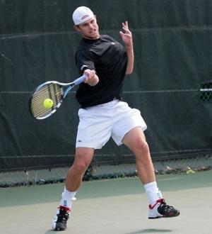 online store c03c4 6ef1f Tennisbekleidung: sportlich, modisch, funktional » lernen.net