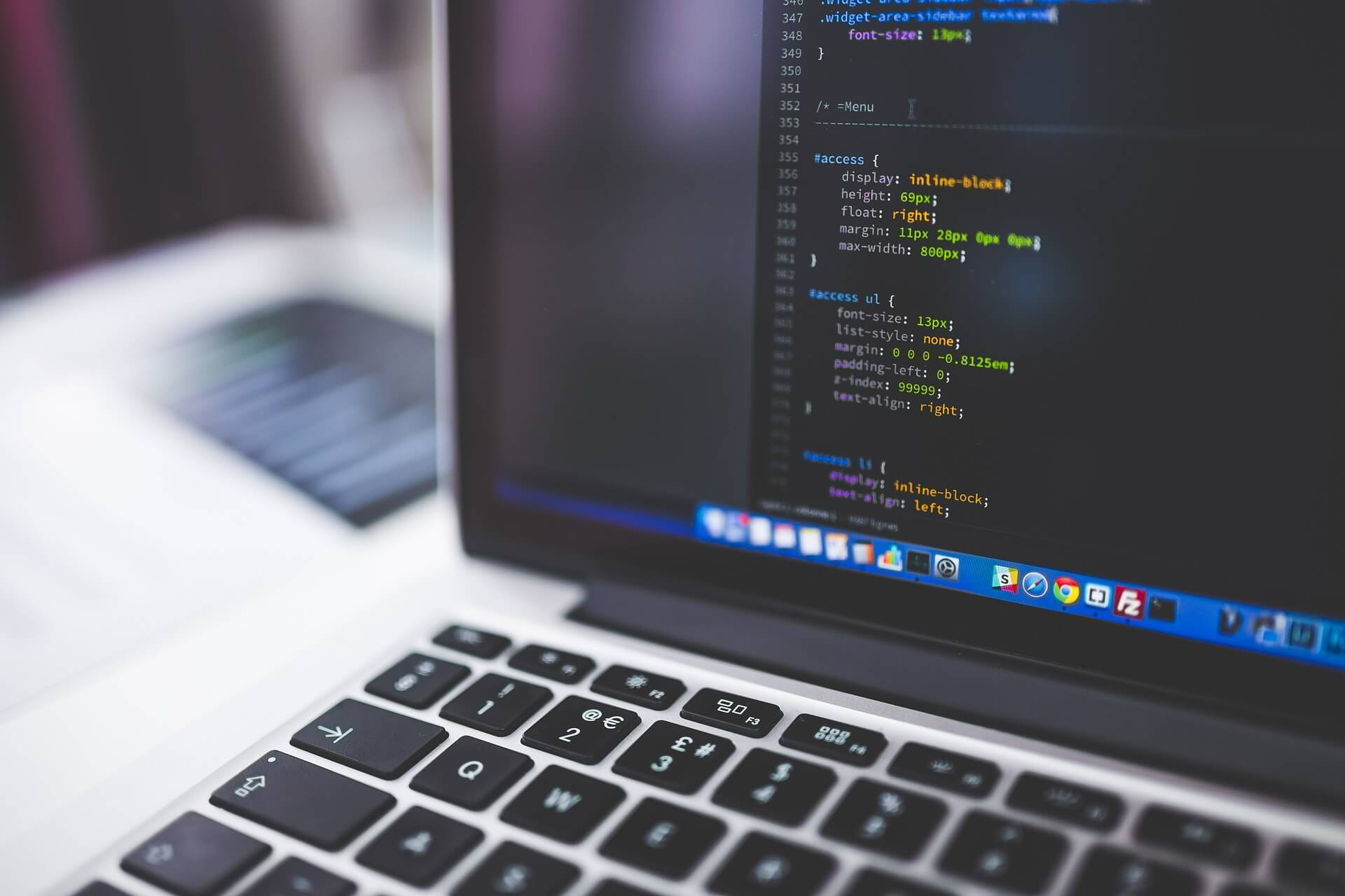 Informatik als Fernstudium