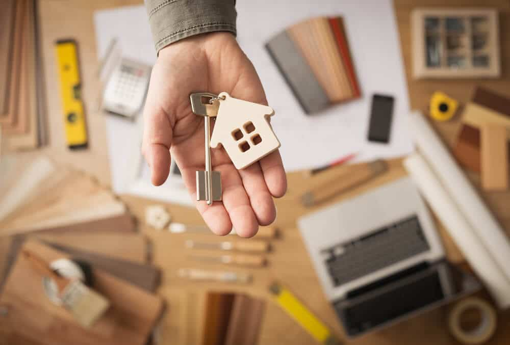 Immobilienmanagement als Fernstudium