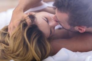 Besser Küssen Lernen 15 Tipps Für Den Perfekten Kuss