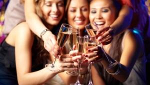 Freundschaft 8 Tipps Für Stabile Freundschaften Und 4 No Gos