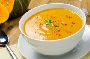 Diät Suppe Zwiebel Gewicht verlieren