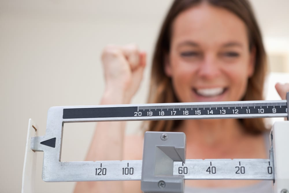 Schnell abnehmen: 13 Tipps & Tricks für schnelle Resultate