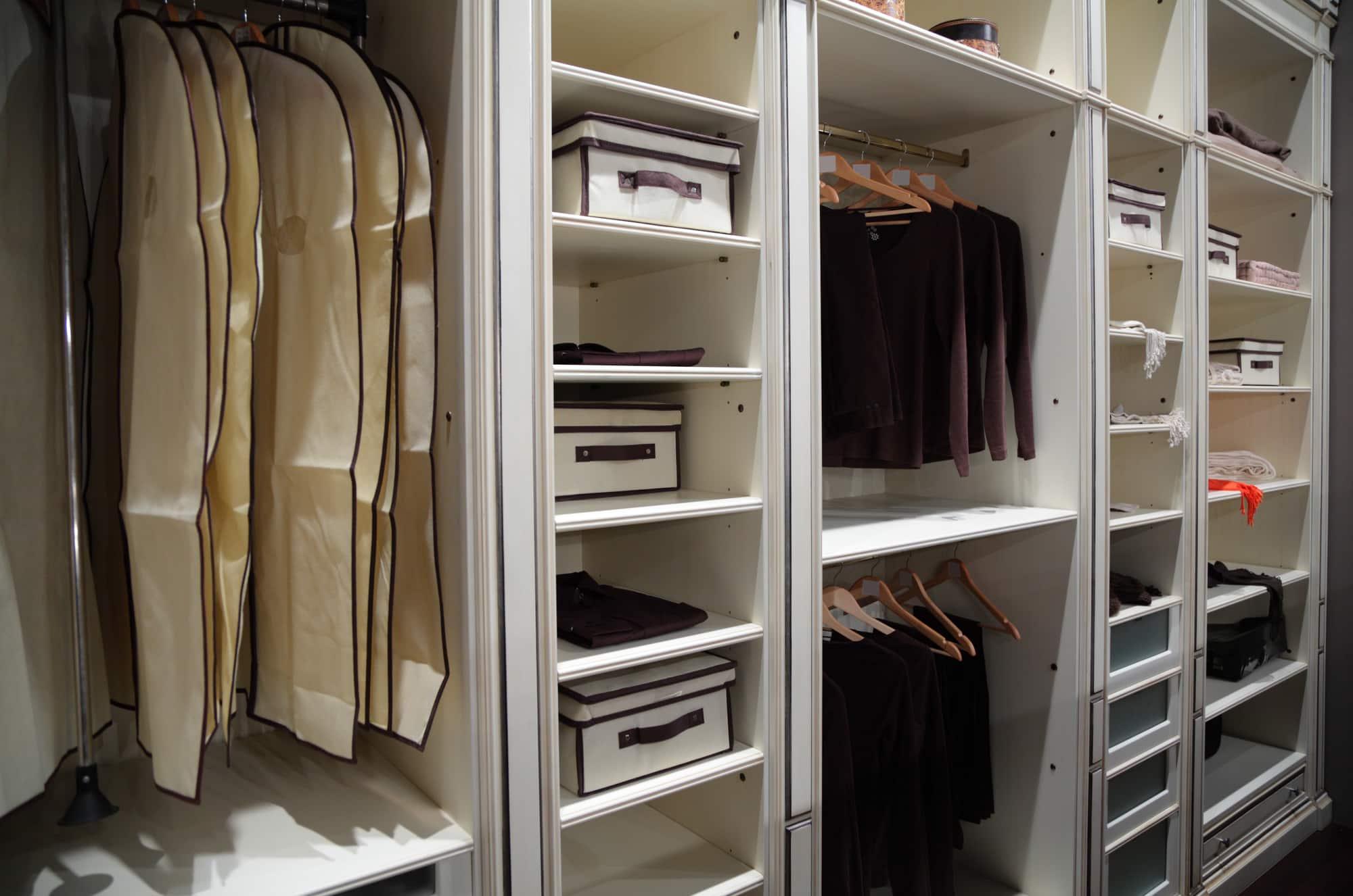 dresscodes: die 7 wichtigsten kleiderordnungen und ihre