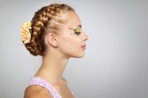 Flechtfrisuren 14 Tolle Styles Für Deine Haare Lernennet