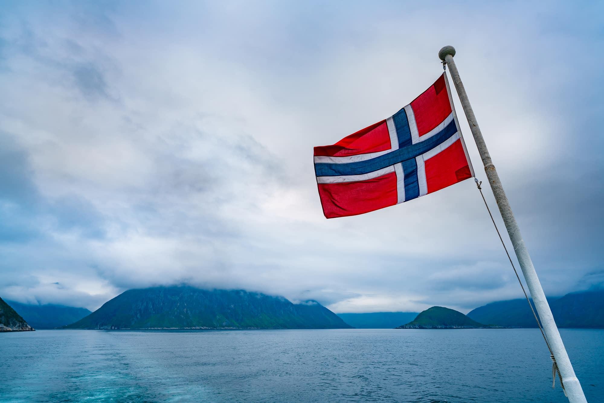 Norwegisch lernen: 3 Besonderheiten + 6 Möglichkeiten