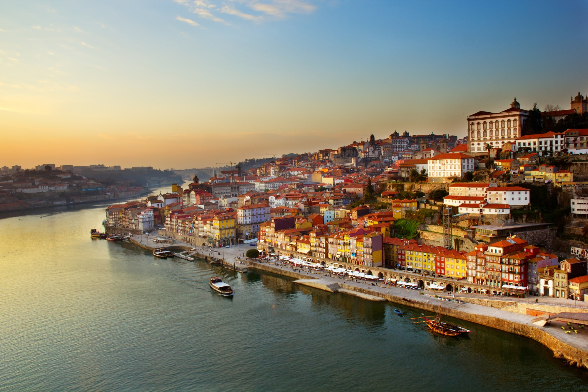 Portugiesisch lernen: 6 Möglichkeiten + 2 Anfängerfehler