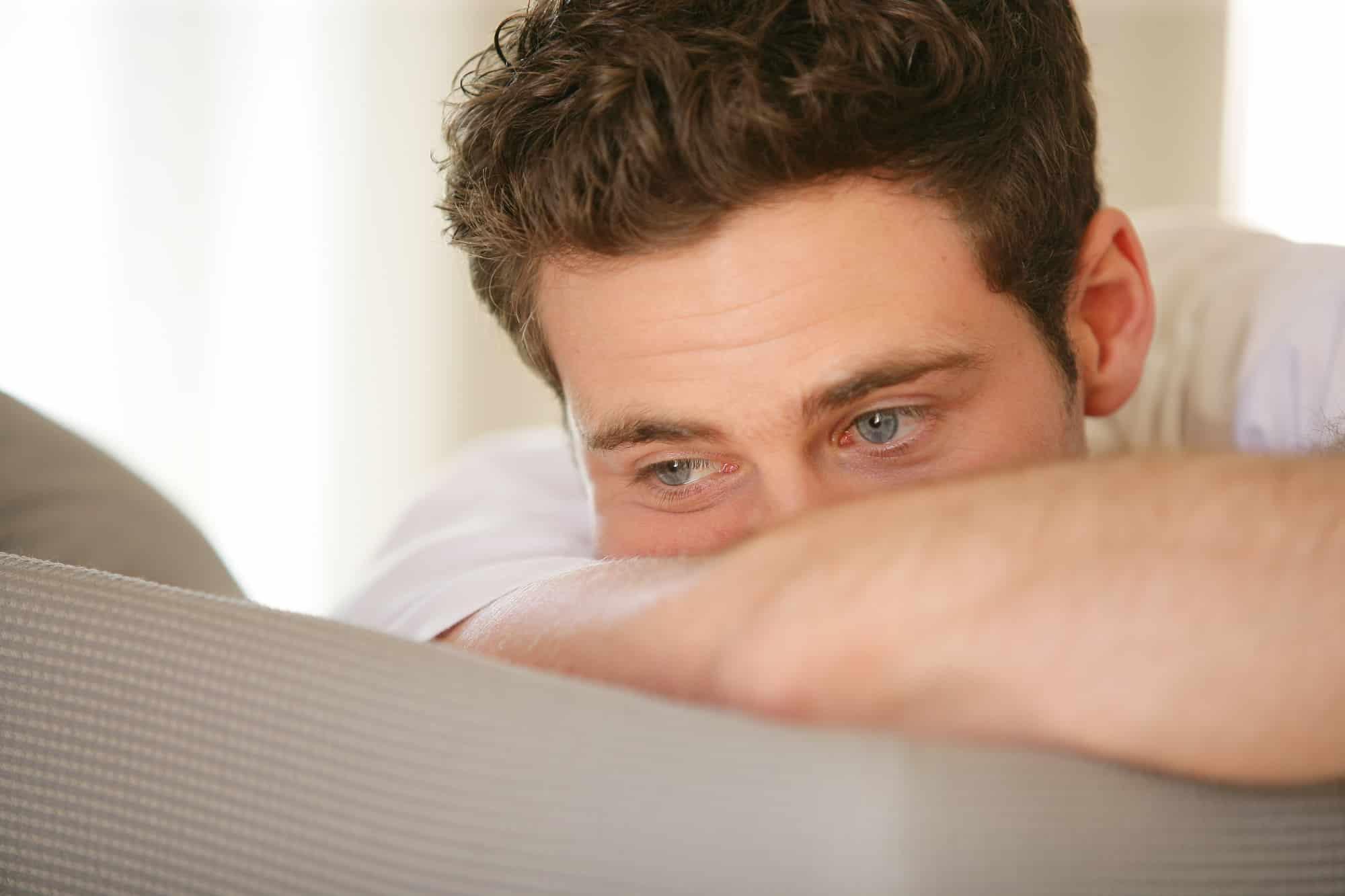 was tun gegen liebeskummer ohne beziehung