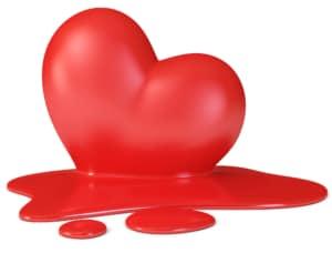 was hilft gegen liebeskummer trennungsschmerz