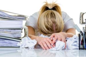 Korper Entgiften 3 Tipps 5 Fallstricke 8 Methoden Zur