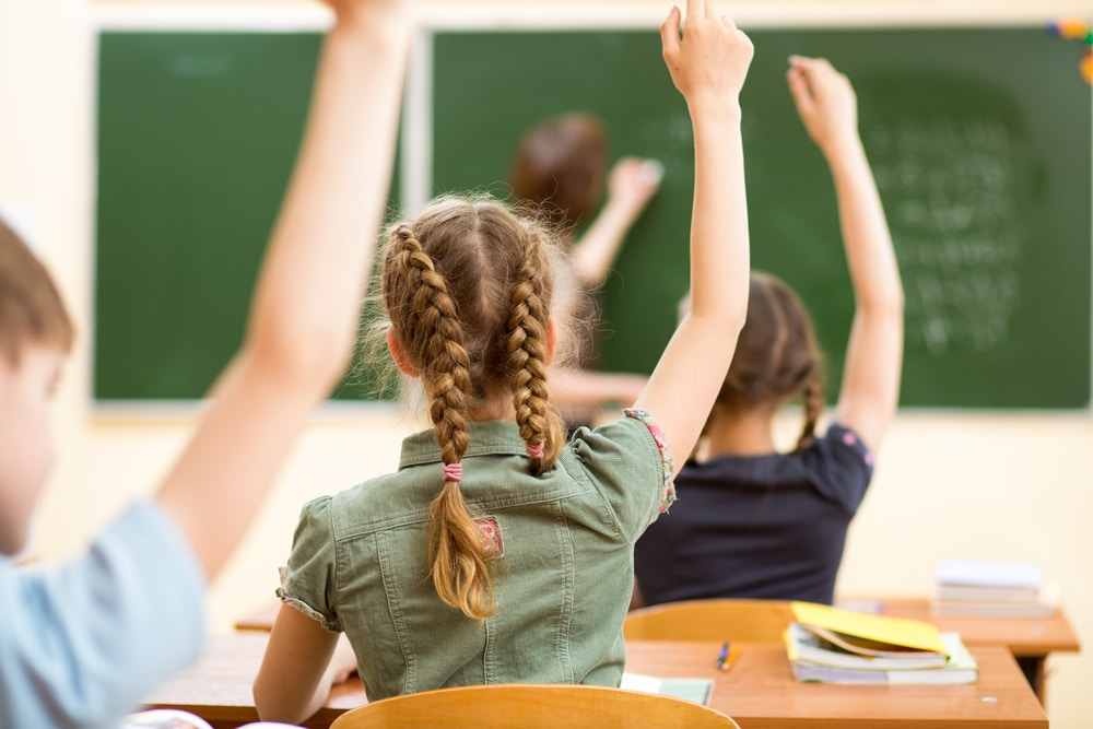 Ausbildung zum Lerncoach