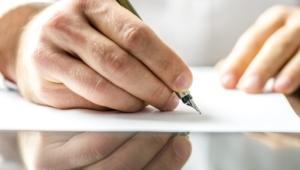Geschäftsbrief Schreiben Alles Zu Aufbau Und Formalia 10 Tipps