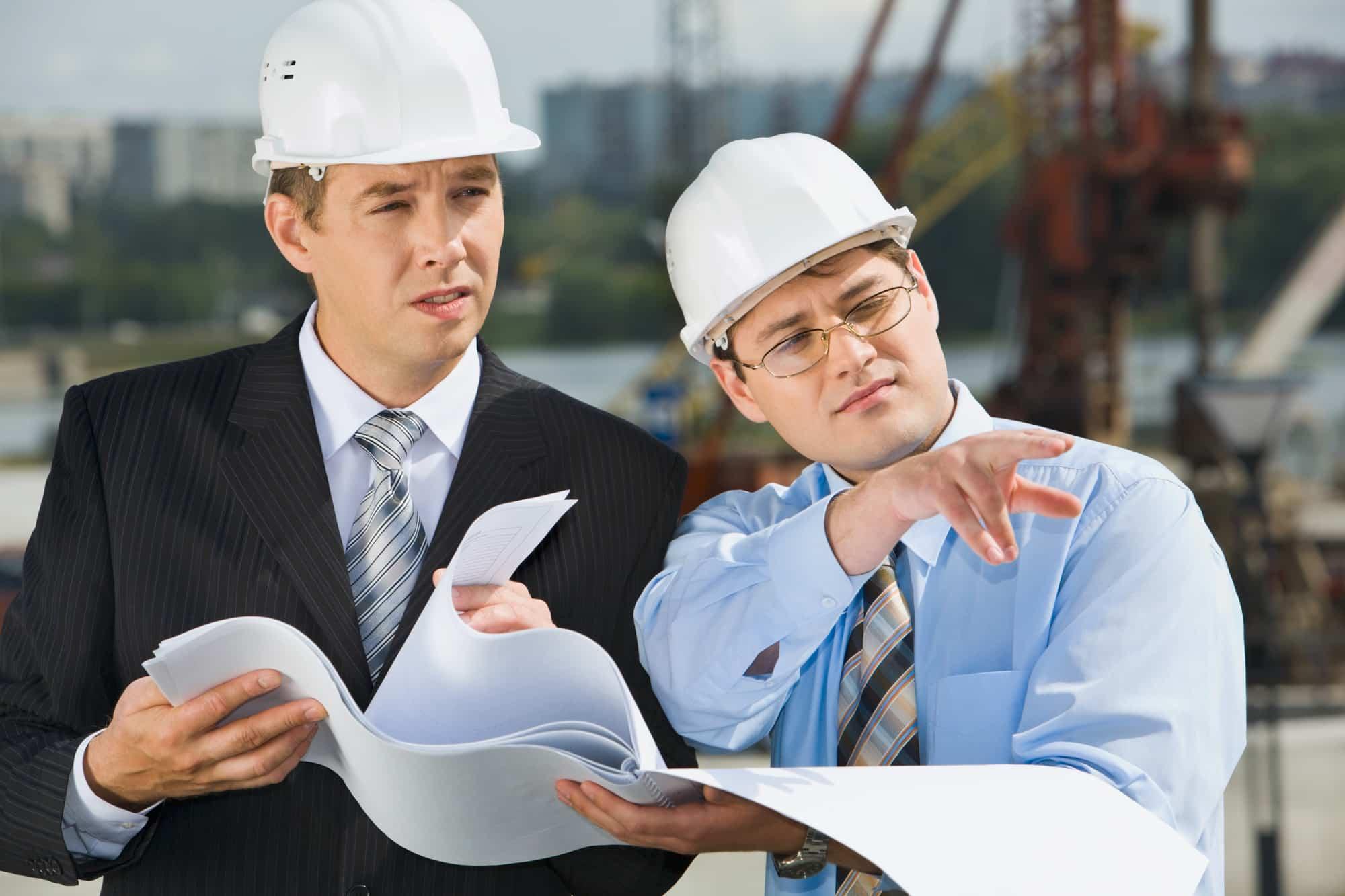 Ausbildung zum Vertriebsingenieur