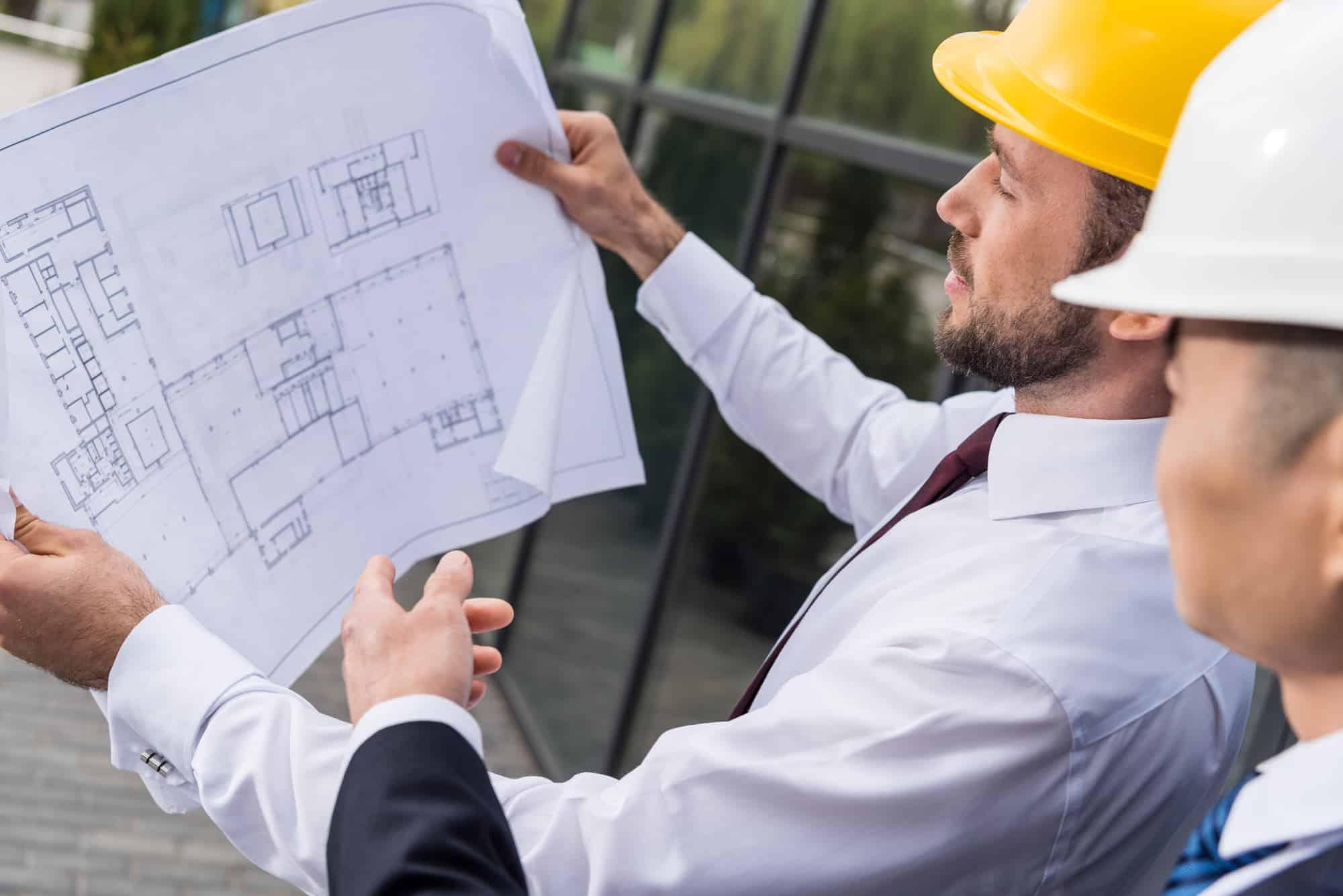Bauingenieur als Fernstudium