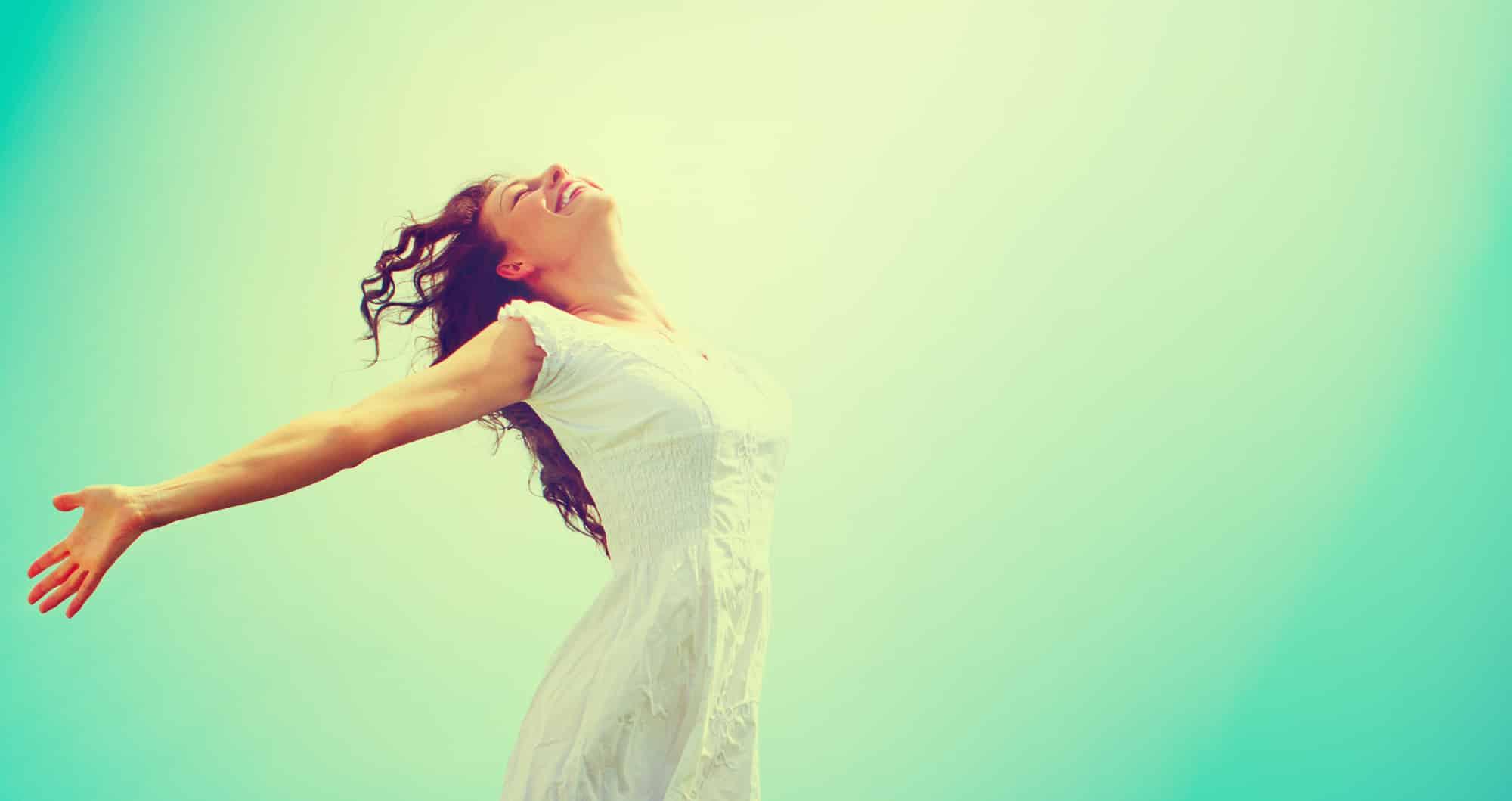 Carpe Diem Den Tag Genießen Mit 8 Tipps 25 Sprüchen