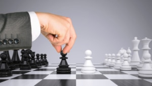 Regeln Beim Schach