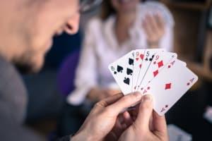 Spielregeln Doppelkopf Für Anfänger