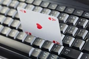 Doppelkopf Online Lernen