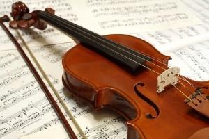 Violine Online Lernen