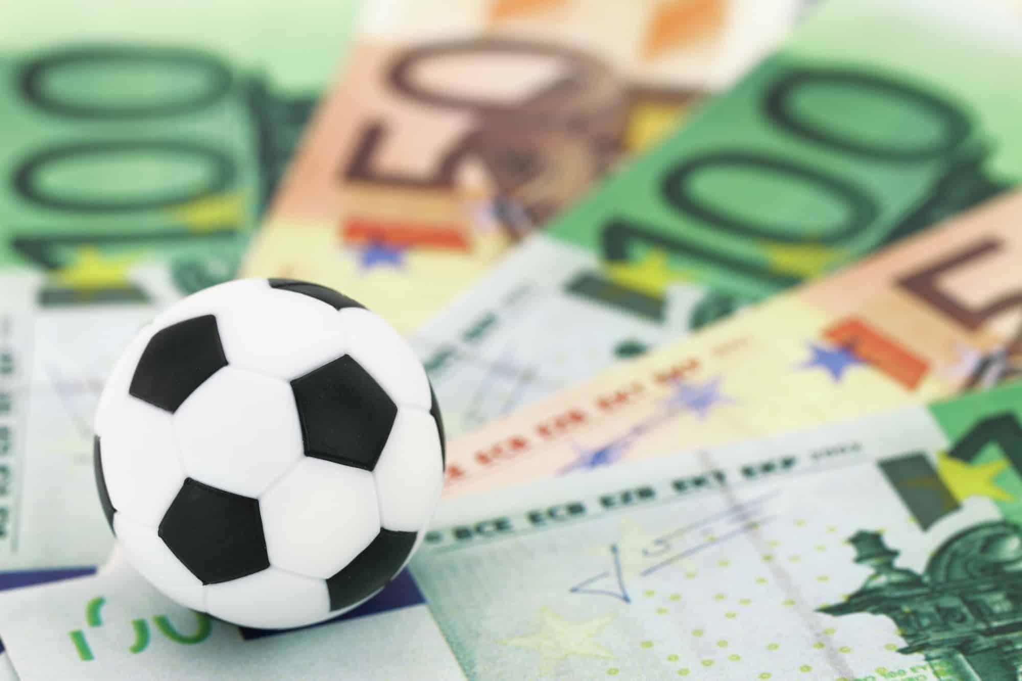 Tipp Cash Sportwetten