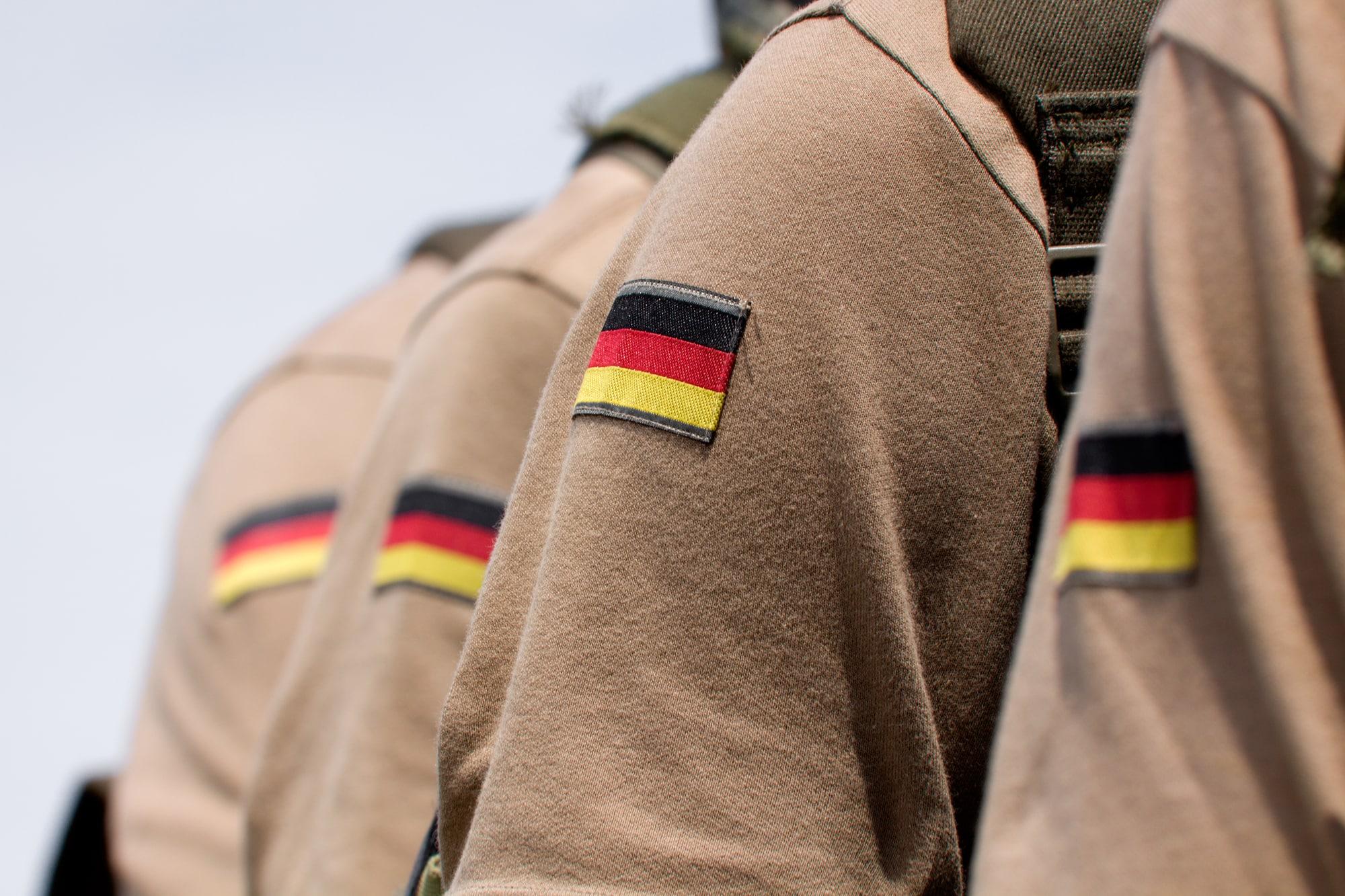 Bundeswehr Einstellungstest: 7 Tipps & 4 Fallstricke beim Eignungstest