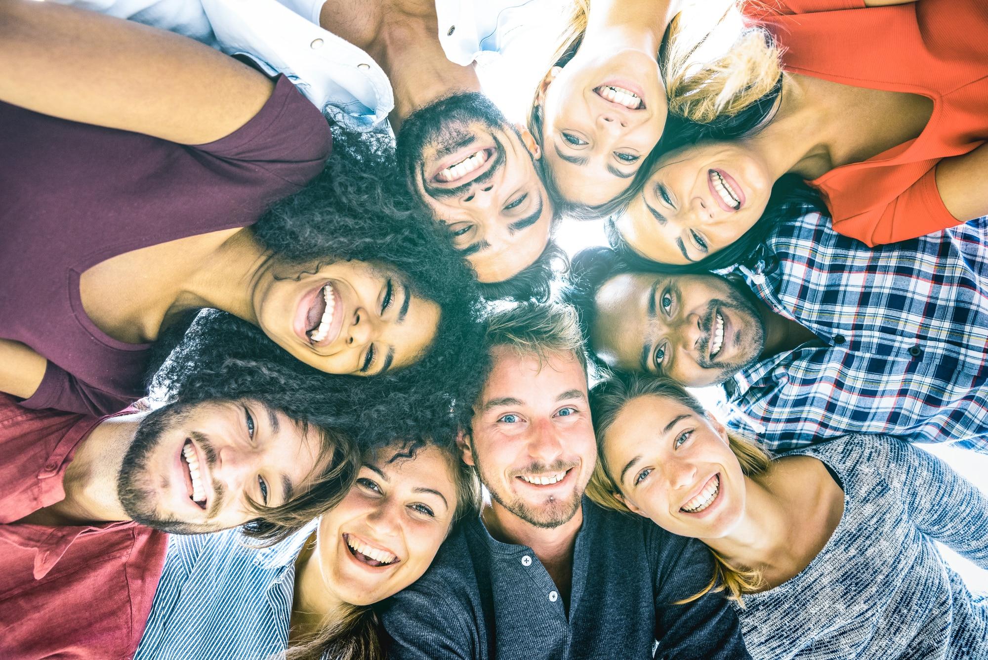 Erasmus: Vorbereitung + 8 Tipps für dein Auslandssemester