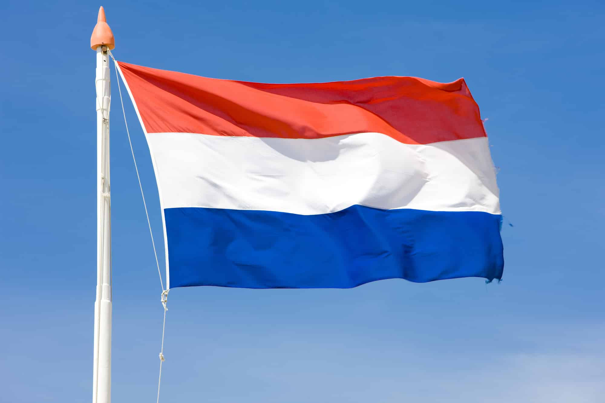 Niederländisch lernen: 6 Möglichkeiten + 2 Anfängerfehler