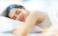 Besser abschalten und schlafen
