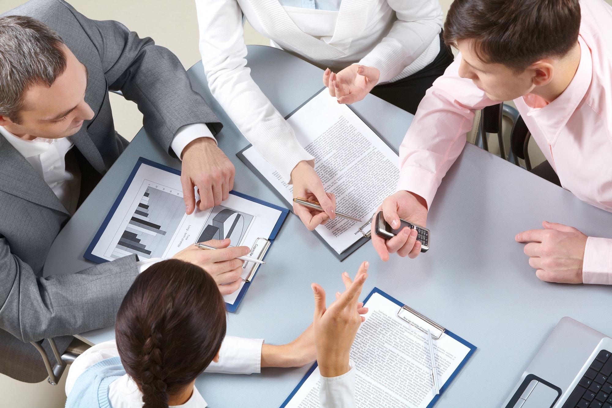 Einstellungstest im öffentlichen Dienst: Ablauf, 5 Fallstricke & 5 Tipps