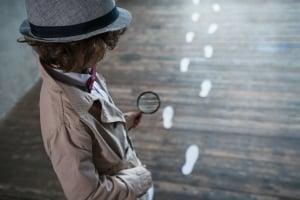 schnitzeljagd-detektiv