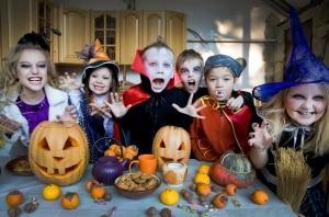 schnitzeljagd-halloween