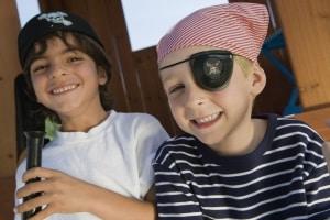 schnitzeljagd-piraten