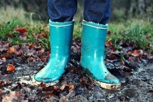 schnitzeljagd-schlechtes-wetter-regen