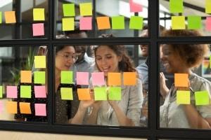 Agile-Coaching-depo