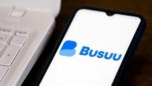 Busuu-App-Sprachen-Lernen-feature-shutter