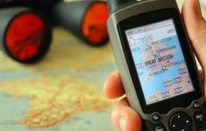 GPS-Karte-Weltweit-depo