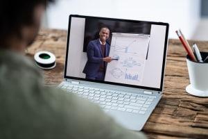 Online-Kurs-Coaching-depo