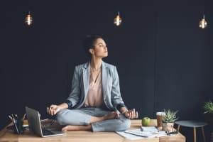 Stress-abbauen-depo
