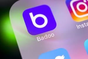 Blockiert badoo profil List of