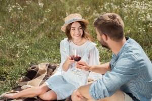 Kostenlose online-site für chat und dating