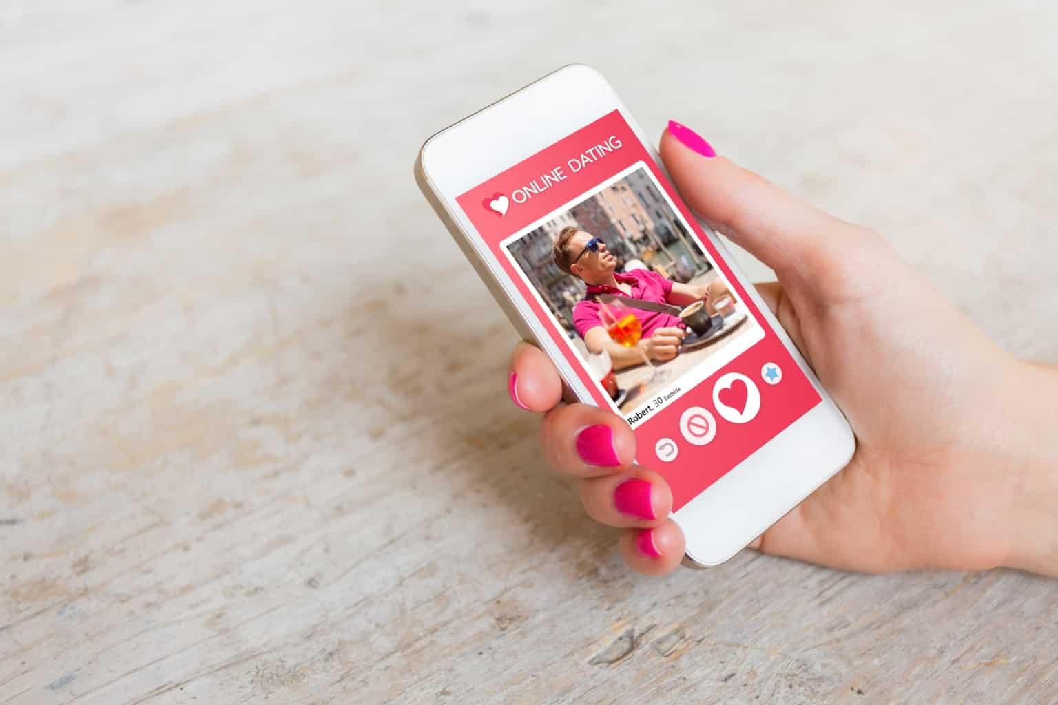Lovoo: Erfahrungen & 6 Tipps zur kostenlosen Dating-App