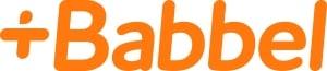Sprachen-Lernen-App-Babbel-Logo
