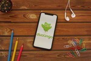 Duolingo-Spiel-Kostenlos
