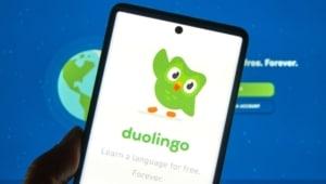 Was Kostet Duolingo Plus